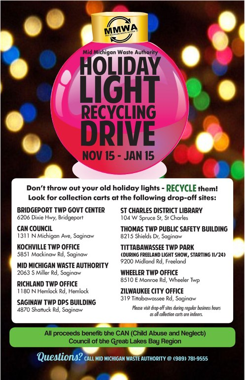 2017 light drive flyer.jpg