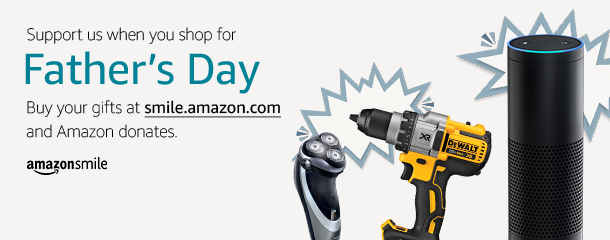 amazon smile father's day.png