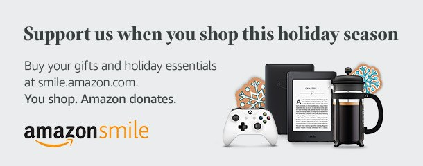 Amazon smile Holiday season.jpg