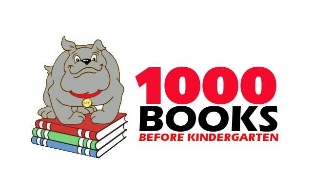Bulldog Logo 1.jpg