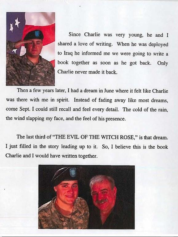 Ct Heinlein Bio  Evil of the Witch Rose 2.JPG