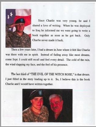 Ct Heinlein Bio  Evil of the Witch Rose.JPG