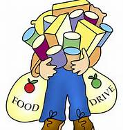 Food Drive picture.jpg