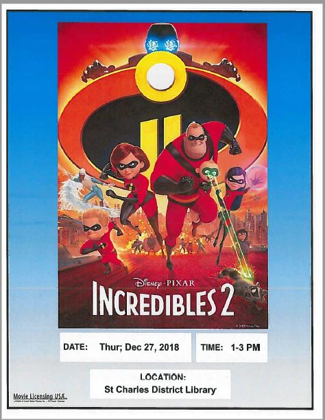 Movie Day Incredibles 2.JPG