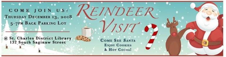 Santa Reindeer Dec 13.JPG