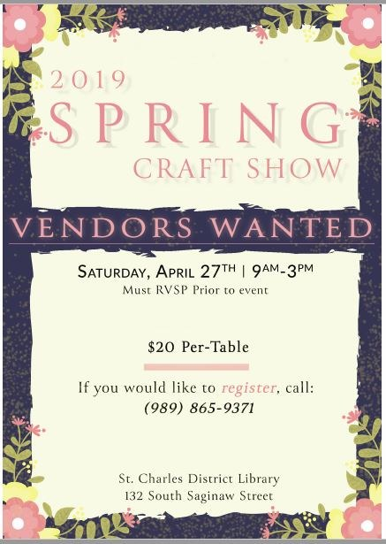 spring craft show.JPG