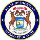 State of MI Secretary State.jpg