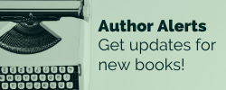 Author Alert Notifications