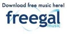 Freegal_logo