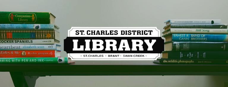 stc dist library logo w books.png