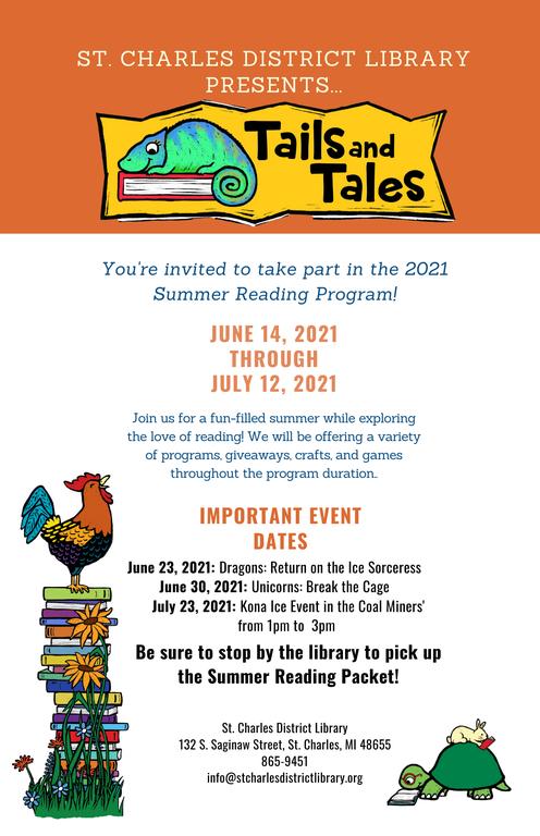 Summer Reading Program 2021.png